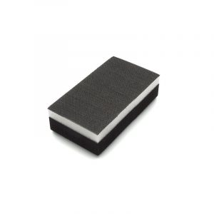 cale 70 x 125 mm Double-Face Soft/Hard